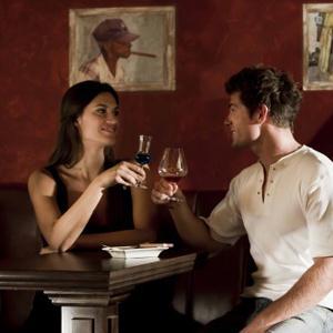 Рестораны, кафе, бары Брейтово