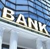 Банки в Брейтово