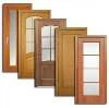 Двери, дверные блоки в Брейтово