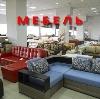 Магазины мебели в Брейтово