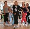 Школы танцев в Брейтово