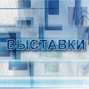 Выставки Брейтово
