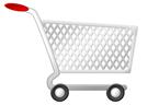 Магазин Якорь - иконка «продажа» в Брейтово