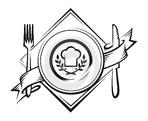 ТРЦ Екатерининский Пассаж - иконка «ресторан» в Брейтово